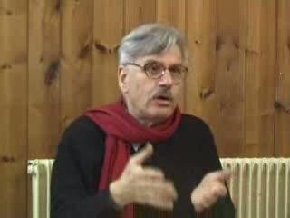 Les intellectuels juifs dans l'Empire austro-hongrois