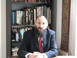 L'avenir des juifs en Europe
