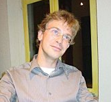 Laurent-Olivier