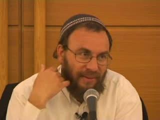Menahem Akerman