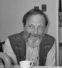 Berditchev, patrie symbolique du juif russe