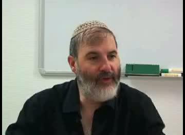 Ki tavo: le moteur de l'histoire juive