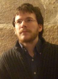 Jean-Gaspard