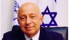 Chirac: ami des juifs et... de la Palestine