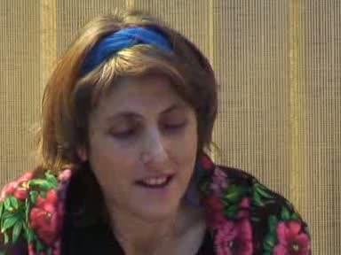 Couple et judaïsme