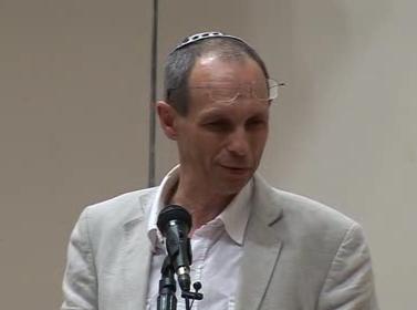Malraux et ses harmoniques juives