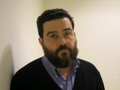 Claude Tresmontant et la tradition hébraïque
