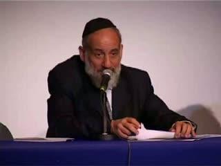 L'antisémitisme à la lumière de la Hagada