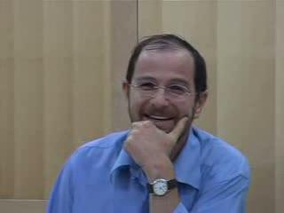 Ki Tetse: le divorce juif