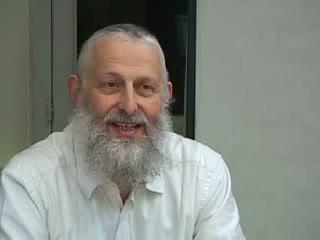 La loi juive est-elle un frein au plaisir?