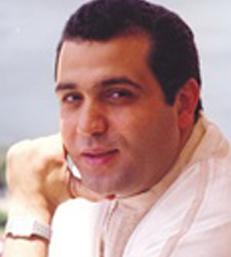 Abdelfettah
