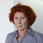 Marie-Caroline