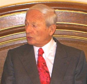 Jean-Raphaël