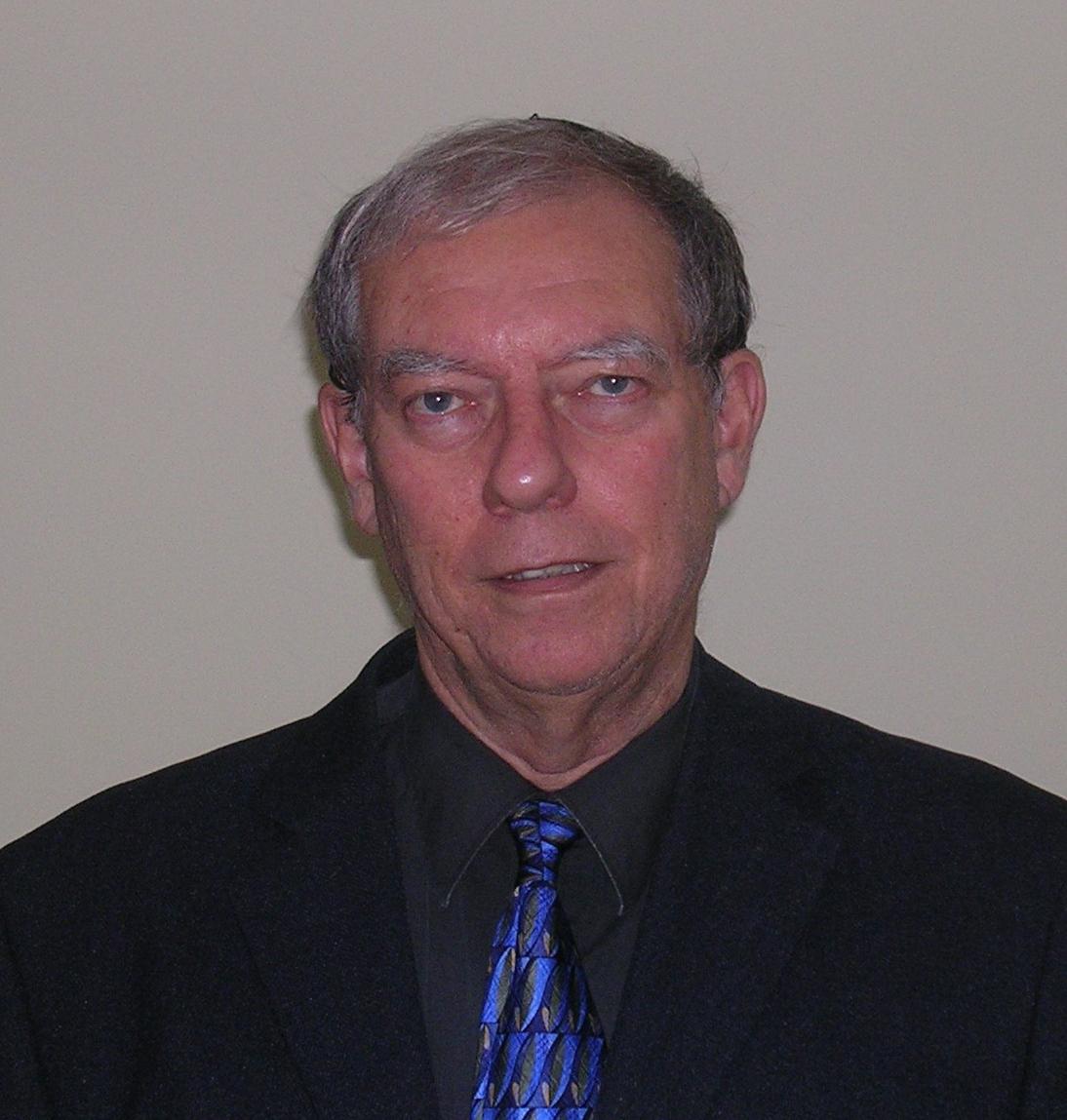 Warren-Zeev