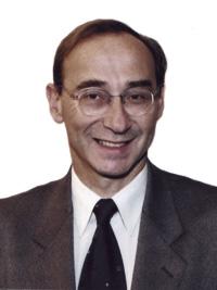 Jacques-Sylvain