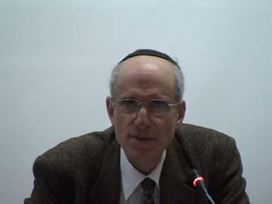 Linguistique générale et langues juives