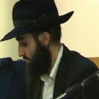 Yossef