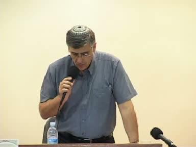 Séfarades: la soif d'égalité du ''Second Israël''