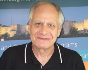 Les années Kadima (2005-2006)