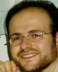 Yo'hanan ben Zakkaï: traître ou héros?