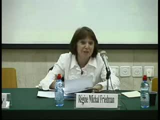 Régine-Mihal