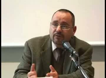 Contribution à l'histoire de la philosophie arabe