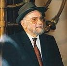 Dire la Tora pour la communauté juive de France