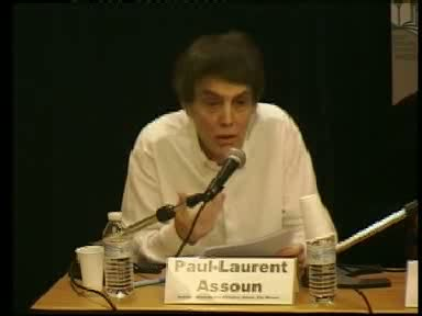 Paul-Laurent