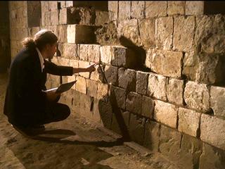 Les révélations de l'archéologie