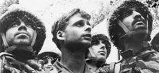 Les guerres d'Israël