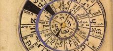Le temps juif