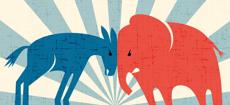Idées politiques