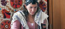 Les différents courants du judaïsme