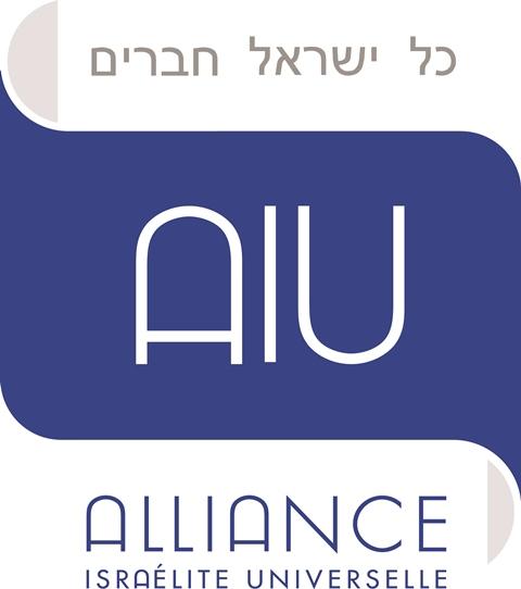 Médiathèque Alliance-Baron Ed. de Rothschild