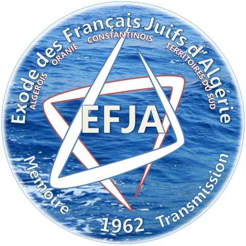 Exode des Français Juifs d'Algérie