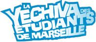 Yechiva des Etudiants de Marseille