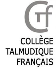 Collège Talmudique Français