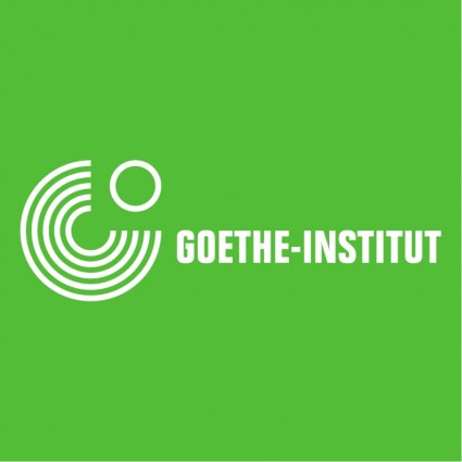 Goethe Institut Paris
