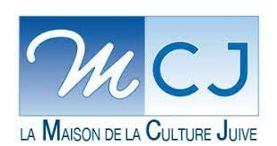 Maison de la culture juive de Nogent-sur-Marne