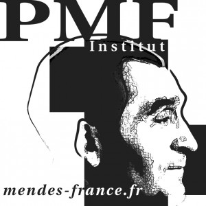 Institut Pierre Mendès France