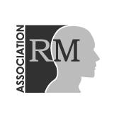 Association Recherches Mimétiques