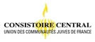 Grand Rabbinat de France