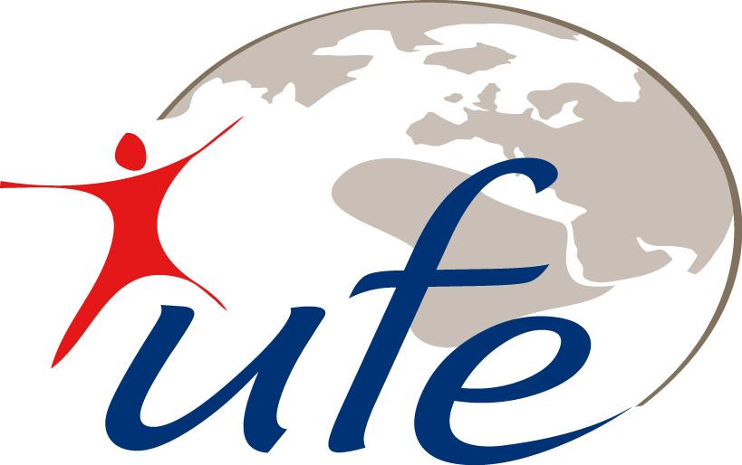 Union des Français de l'Etranger Israël
