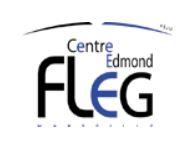 Centre Edmond Fleg Marseille