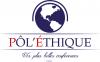 Pol'éthique