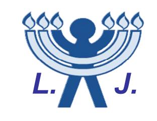 Liberté du Judaïsme
