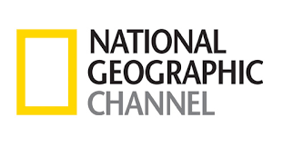 National Géographic Channel