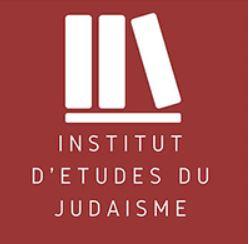 Institut d'études du Judaïsme
