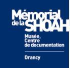 Mémorial de la Shoah-Drancy