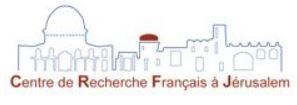 Centre de recherches français à Jérusalem